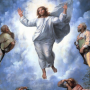 A chi hai dato ascolto al Signore o a te stesso?