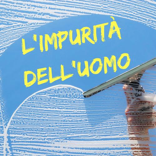 VI DOMENICA DEL TEMPO ORDINARIO (Anno B)