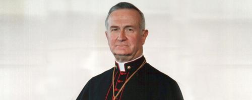 Mons.Giuseppe
