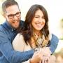 Ai fidanzati: la castità è via di felicità