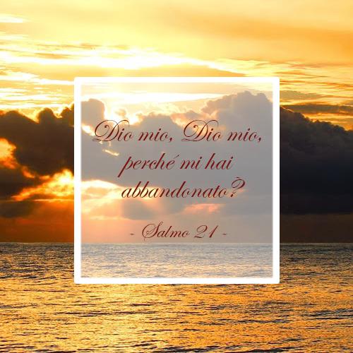 Salmo_21