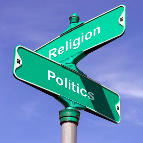 cattolicodevefarepolitica
