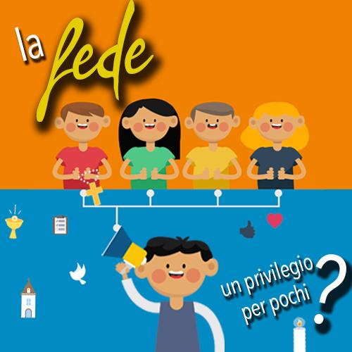 http://cnplay.it/fede-un-privilegio-per-pochi/