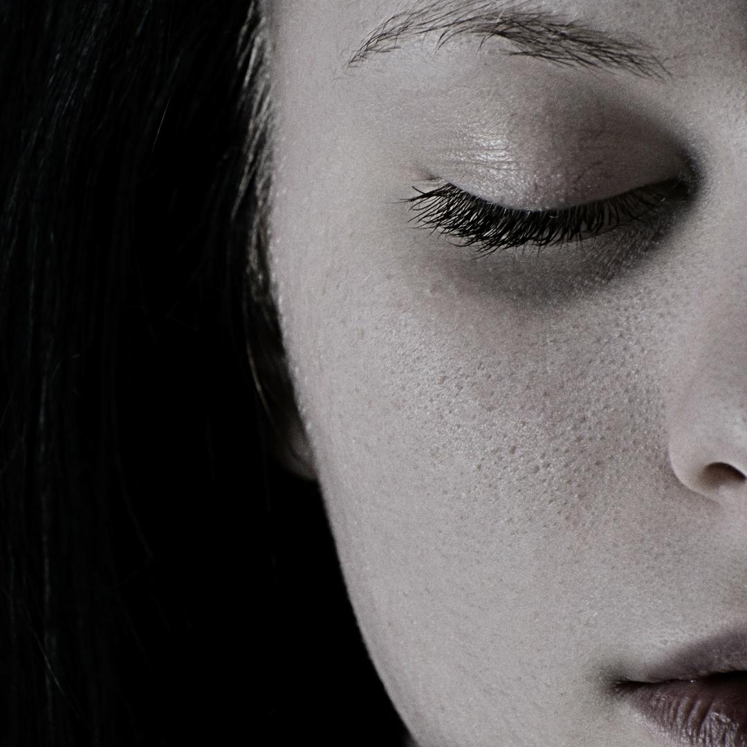 Un cristiano senza speranza è infelice e frustrato