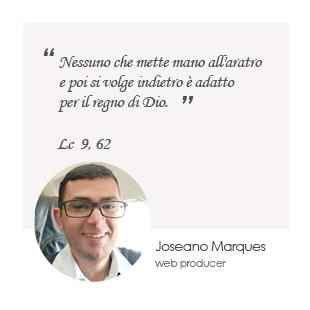 time_site_missao_joseano