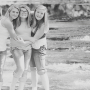Avere amici è essenziale