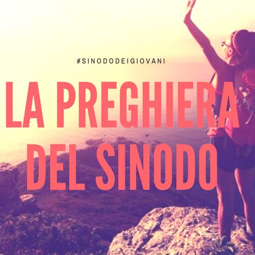 la_preghiera_del_sinodo