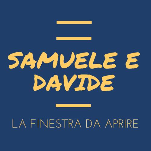 samuele_e_davide_la_finestra_da_aprire