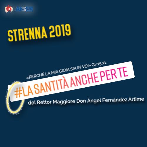 strenna_2019