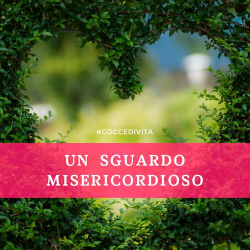 un_sguardo_misericordioso