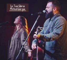La Tua Gloria – Mirko&Giorgia
