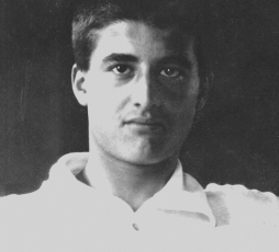 La vita di Pier Giorgio Frassati